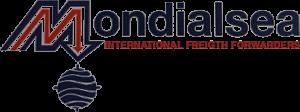 Logo-Mondialsea_403x150