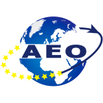 AEO_900x900