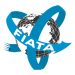 FIATA_900x900