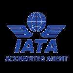 IATA_900x900