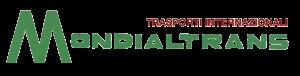 Logo-Mondialtrans
