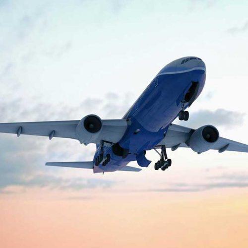 aereo-quadrato
