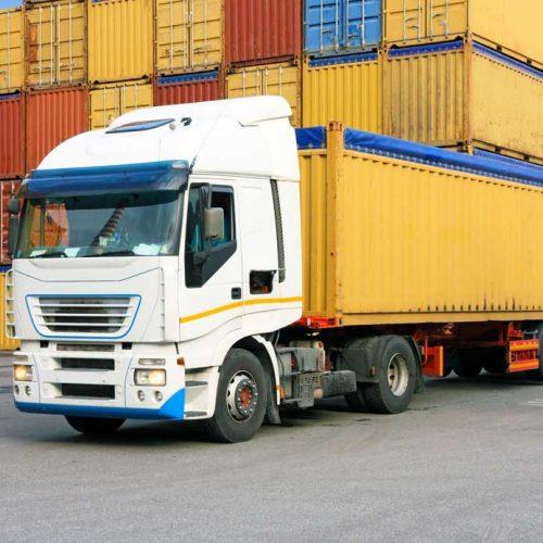 camion-quadrato
