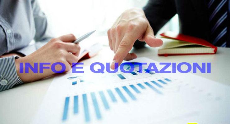info-e-quotazioni_740X400
