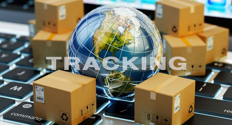 tracking_1_760x400
