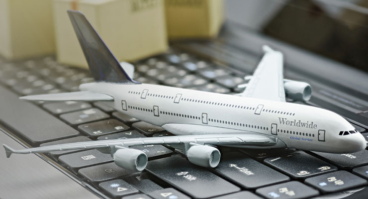 tracking_aereo_740x400